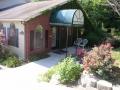 Pierce Properties Northwest Arkansas