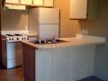 Pierce Properties Northwest Arkansas Apartments